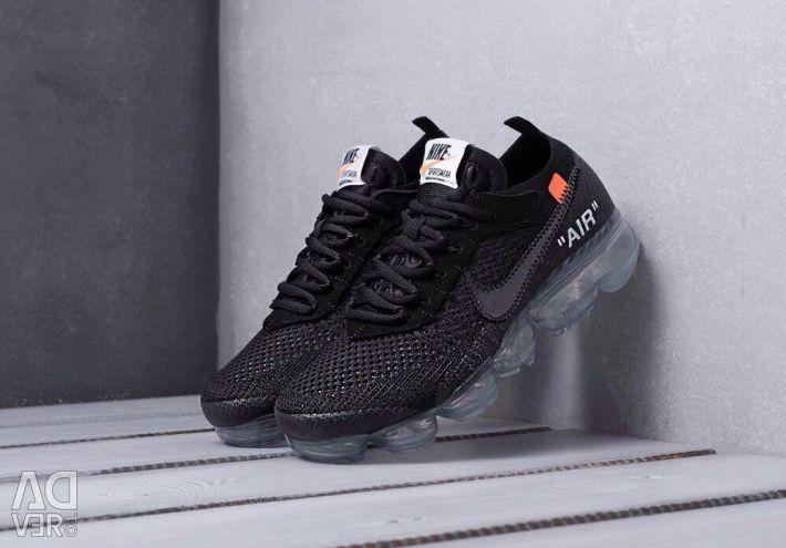 Nike Vapormax (36-40 beden)