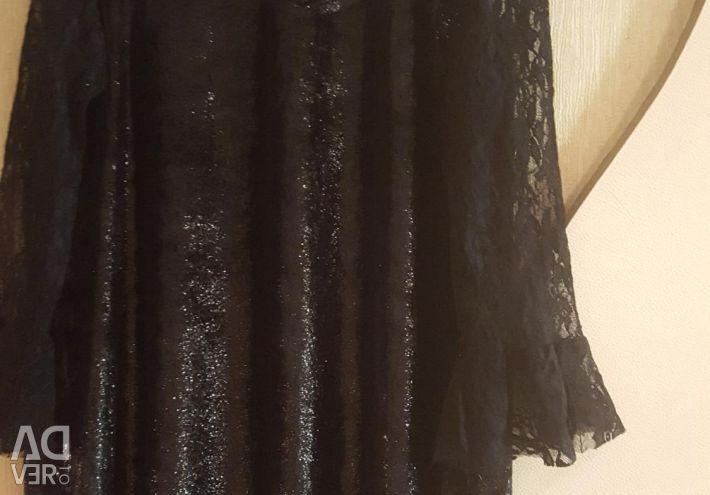 Όμορφο φόρεμα για τις διακοπές
