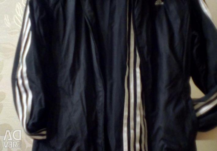 Adidas Costume (original)