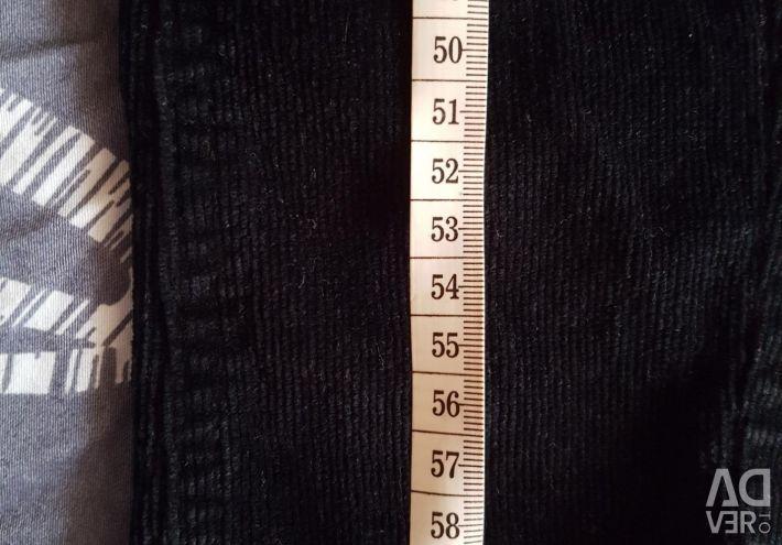 Παντελόνι 110 cm