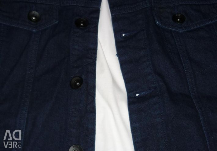 ADIDAS NEO-Jeans