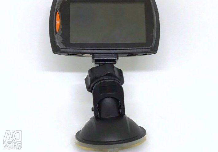 DVR GLK-70.
