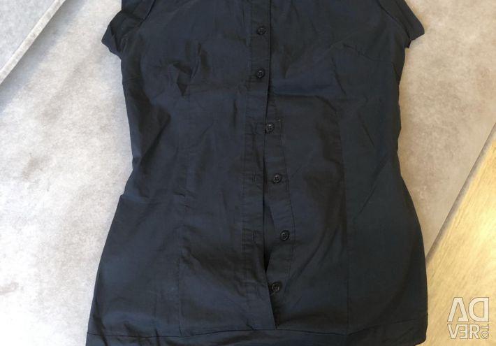 Рубашка боди Celyn b EF