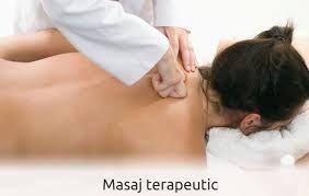 Sırt ağrısında rahatlama masajı yaparım