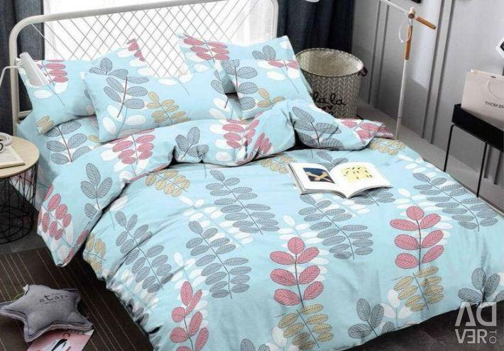 New Bed Linen ADVANCED