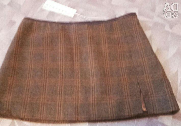 Skirt 44/46
