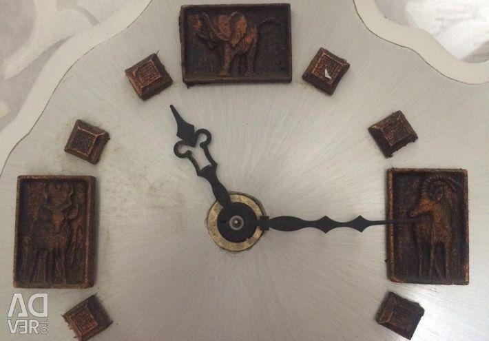 H M ρολόγια Gastone