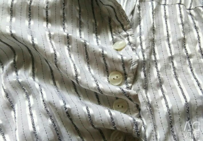 Δωρεάν μπλούζα για γυναίκες