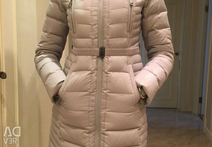 Pinko down jacket original