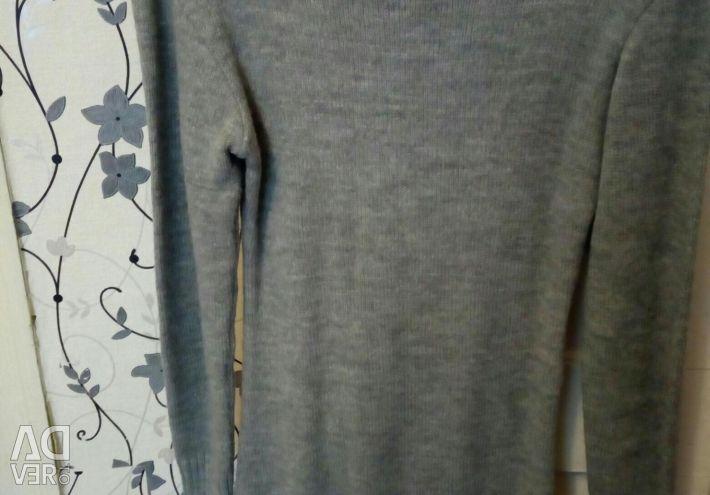 Φόρεμα ζεστό M, μέγεθος L