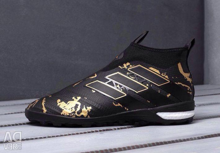 Adidas ACE Tango 17+