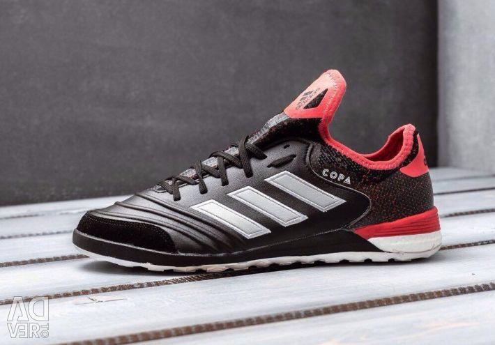 Adidas Copa 18.1
