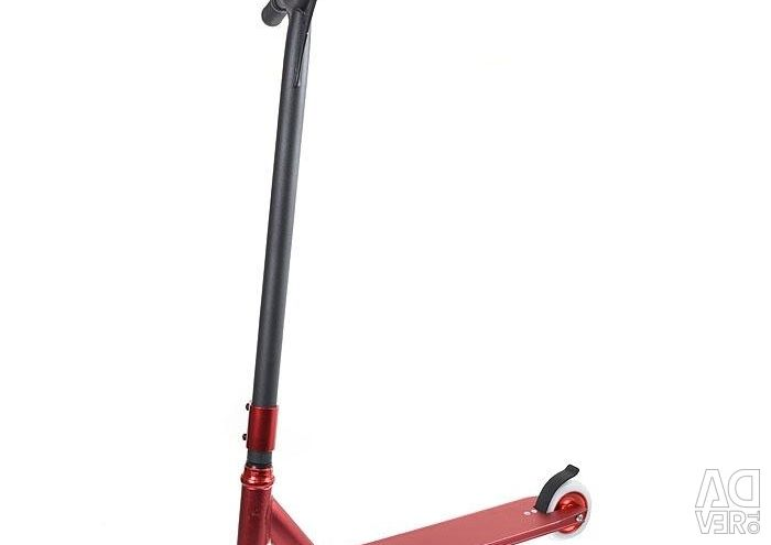New Stunt Stunt Scooters
