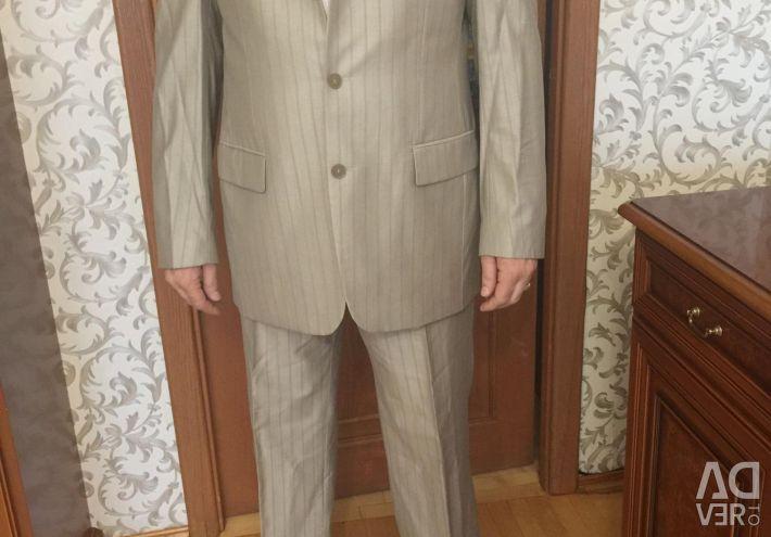 Κοστούμια για άντρες