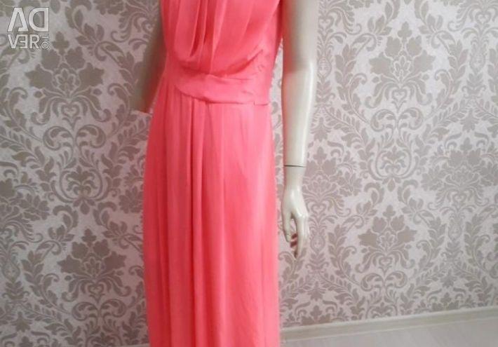 O rochie frumoasă, nouă