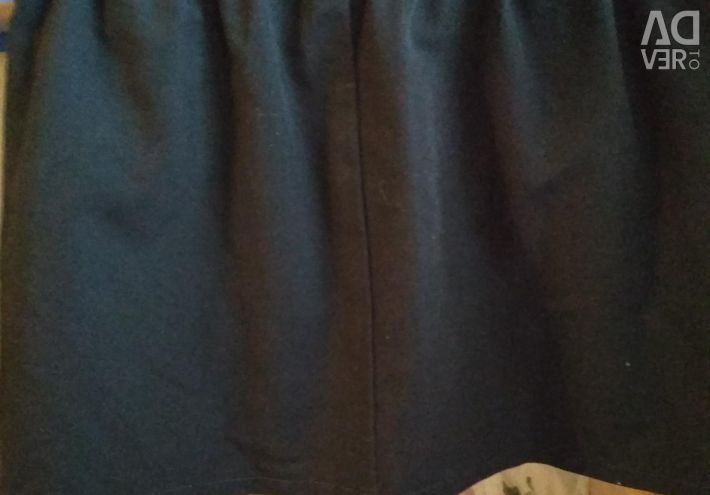 Skirt in excellent condition for growth128