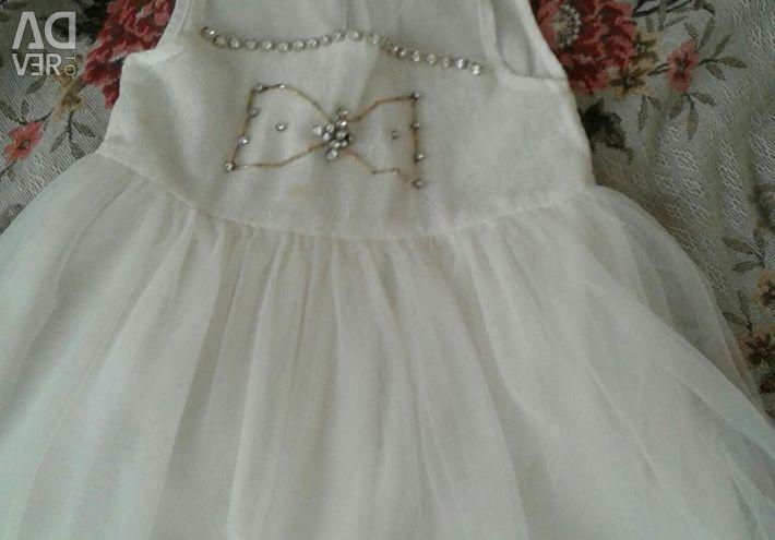 Φορέματα για 150 r