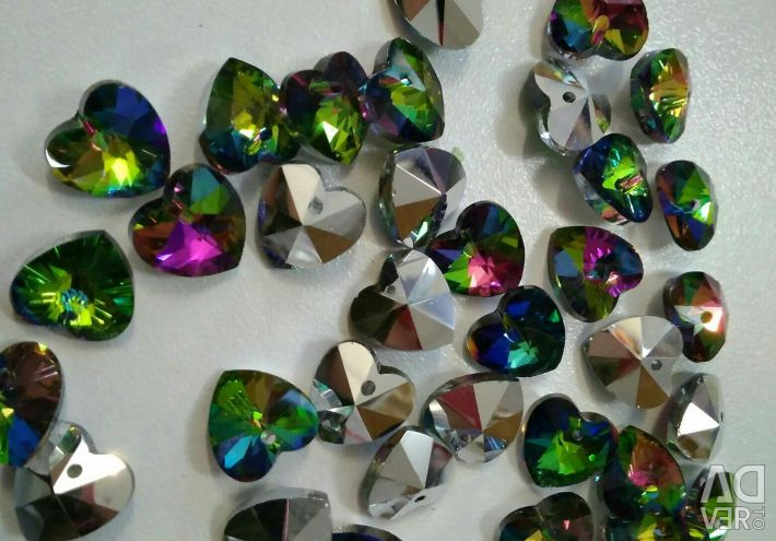 Accesorii pentru bijuterii, margele și pandantive