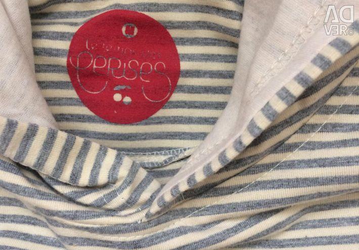 Brand Sweatshirt
