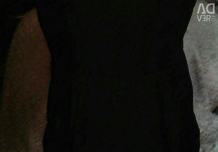 Îmi iubesc Zarina rochie de dimensiune 52