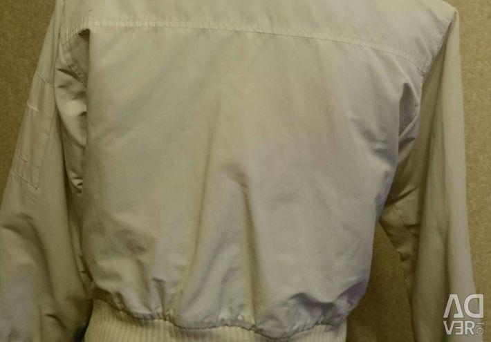 Women's Prada Jacket