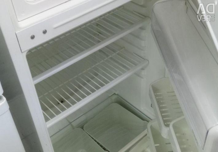 Ψυγείο ,, STINOL