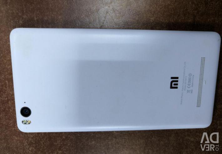 Mi Phone 4i