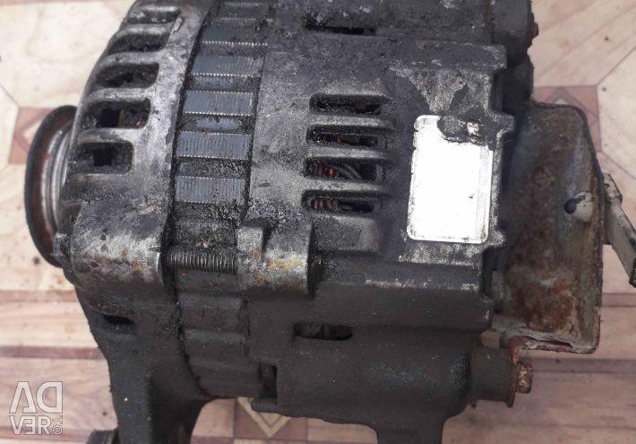Mazda Xedos Parts