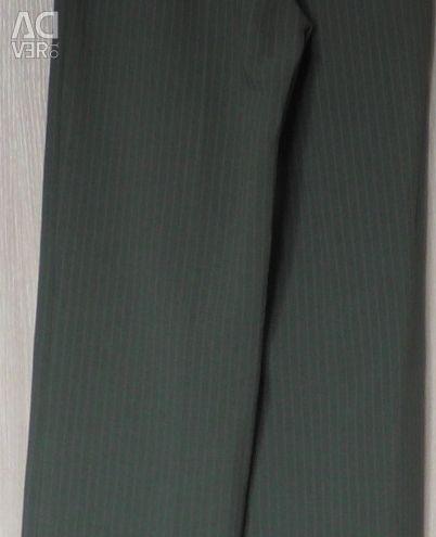 Pantsuit, Italy, p-44 (46)