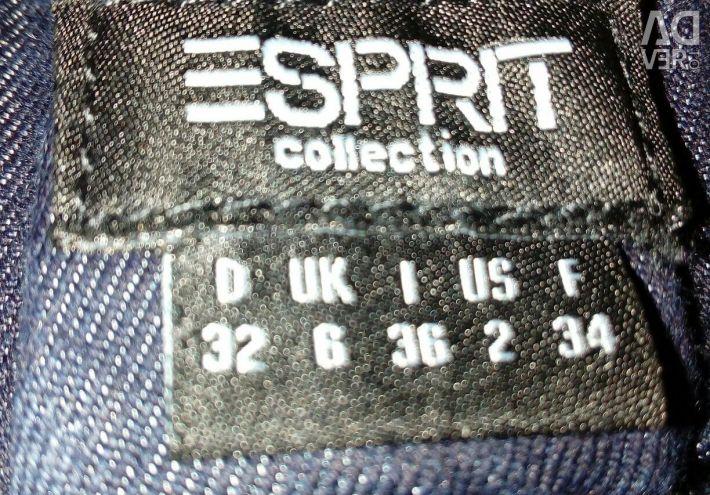 Jeans Skinny SPRIT