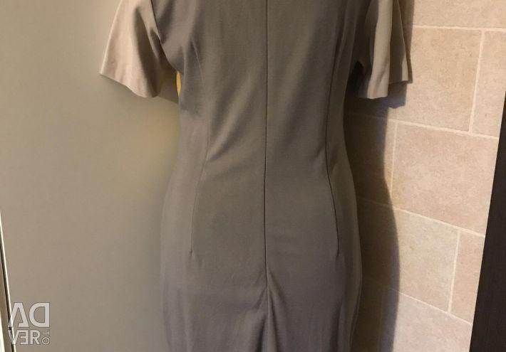Φόρεμα Πλεκτά ril's