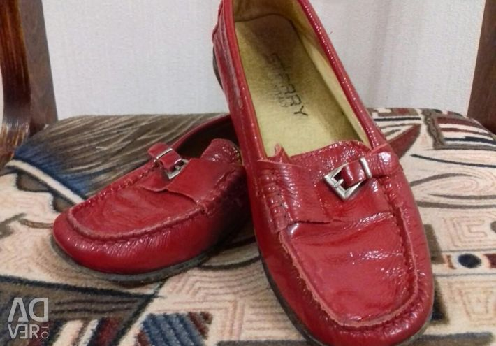 Shoes for girls, 28r