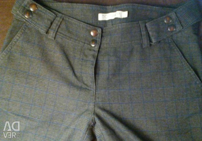 Pants topshop