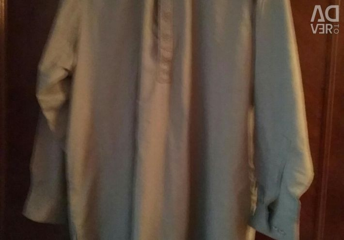 Shirt-Tunica, Pakistan