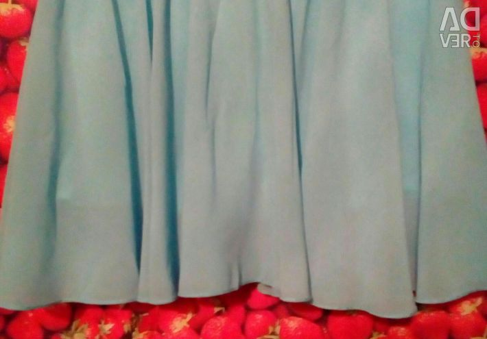 Skirt size 44-46