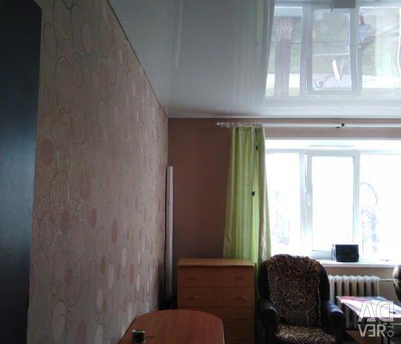 Cameră, 28 mp