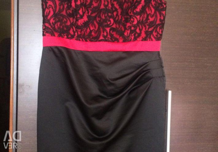 Φόρεμα Γερμανία μέγεθος 48