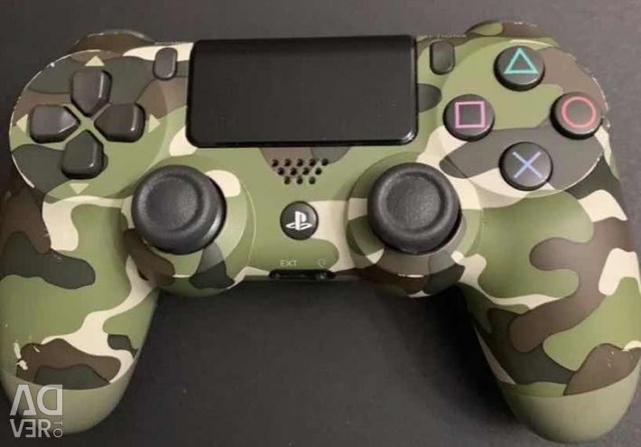 Sony PlayStation 4 slim ps4