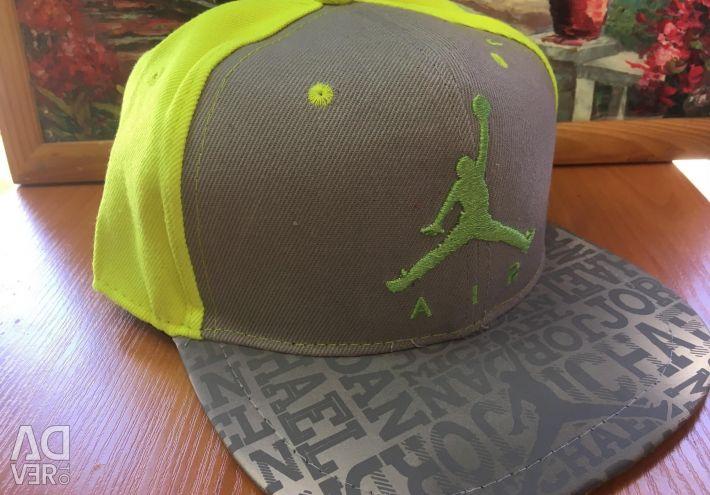 Șapcă de baseball Jordan nou