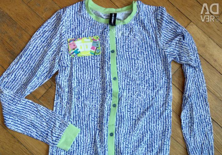 Jachete pentru copii noi