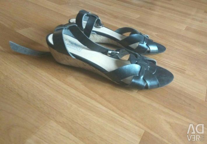 New Arizona Sandals