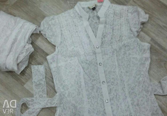 Blouses new blouses