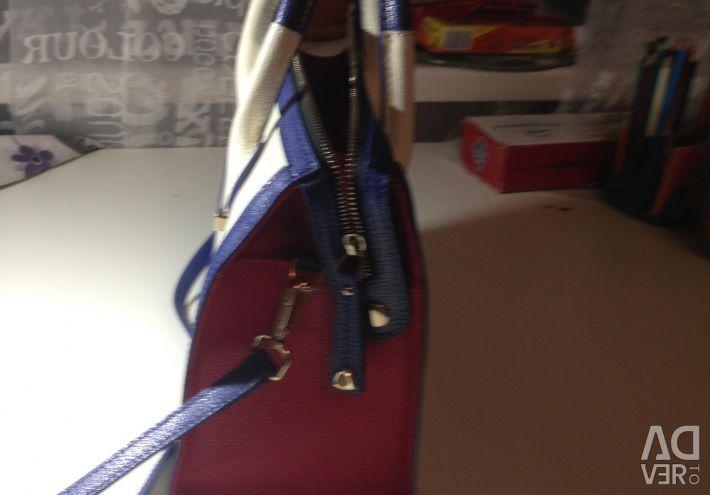 Bag eleganzza