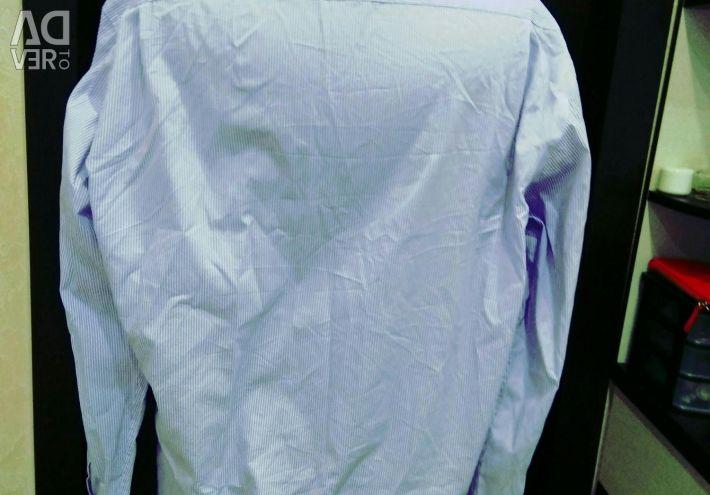 Shirt for men 50-52 p.