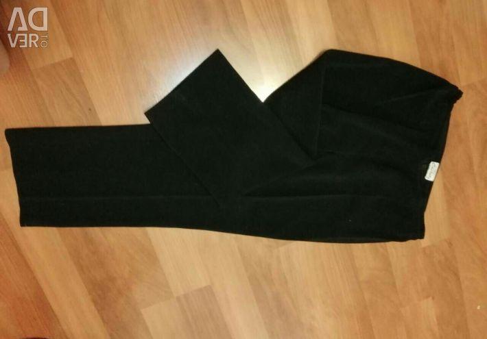 Жіночі штани