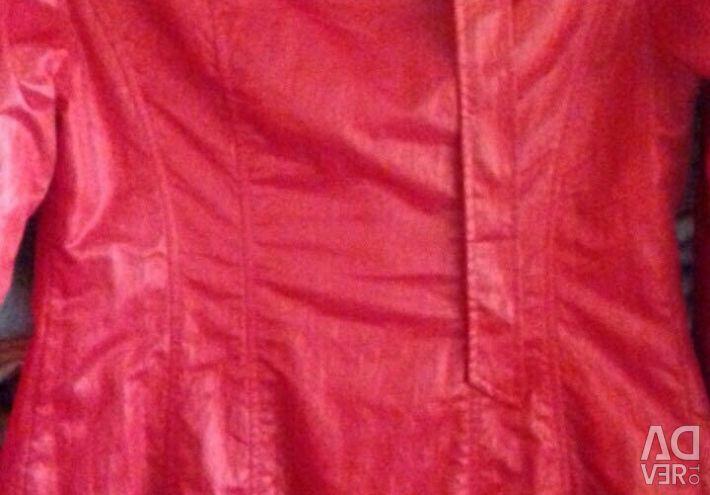 Cloak p48