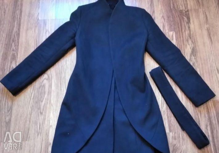 SHARM Coat