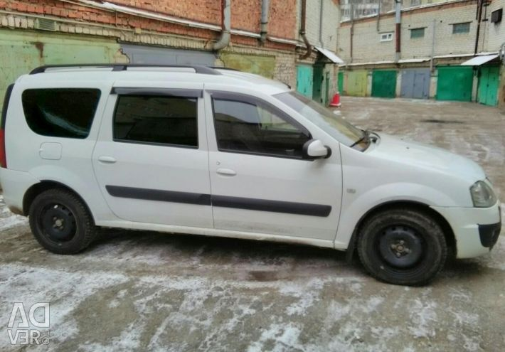 Transportation in Saratov and region