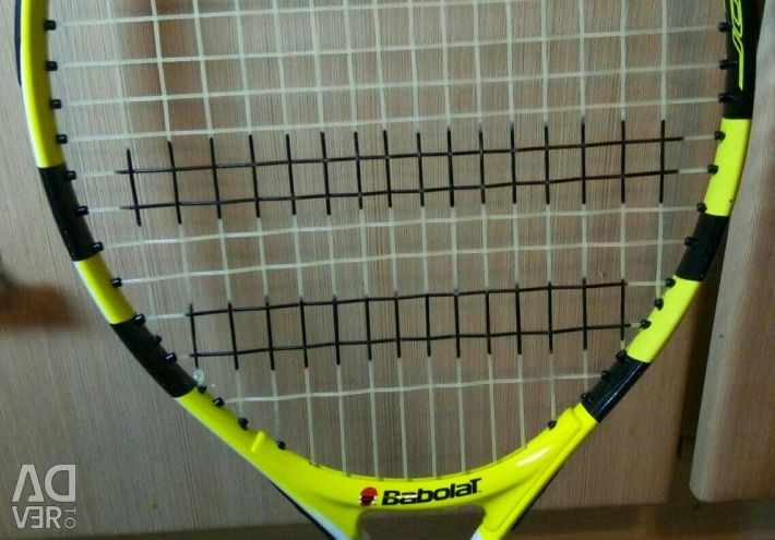 Tennis racket Babolat