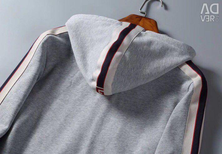 Αρχικό μοντέλο σακάκι Gucci